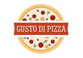 gustodipizza.png