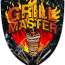 logo-GM-shit.png
